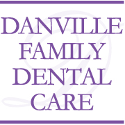 Danville Family Dental Care - Danville, IL 61832 - (217)442-0445 | ShowMeLocal.com