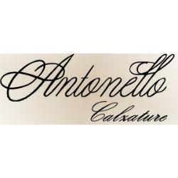 Antonello Calzature