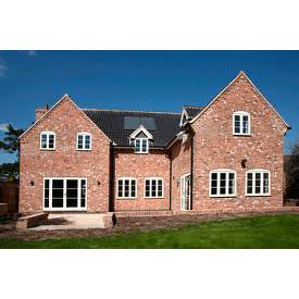 Hartshorne Builders Ltd - Cannock, Staffordshire WS11 5TE - 07899 955360 | ShowMeLocal.com