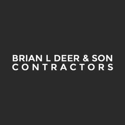 Brian L Deer & Son Contractors - River Vale, NJ - General Contractors