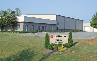Tri-Lift NC Inc. image 2