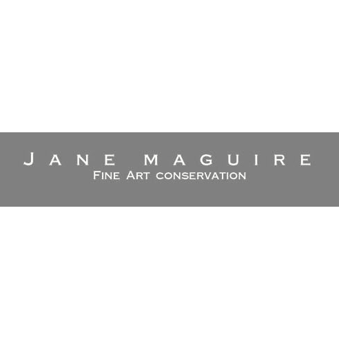 Jane Maguire Fine Art Conservation - Shrewsbury, Shropshire SY5 9AG - 01743 884460 | ShowMeLocal.com