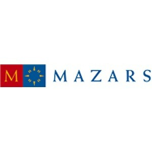 Mazars Denmark Statsautoriseret Revisionspartnerselskab