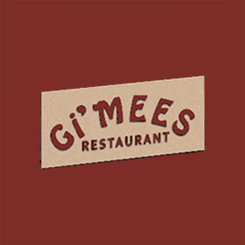 Gi'Mees Restaurant - Duncan, AZ - Restaurants