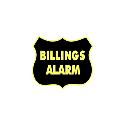 Billings Alarm, Audio & Automation - Billings, MT - Security Services