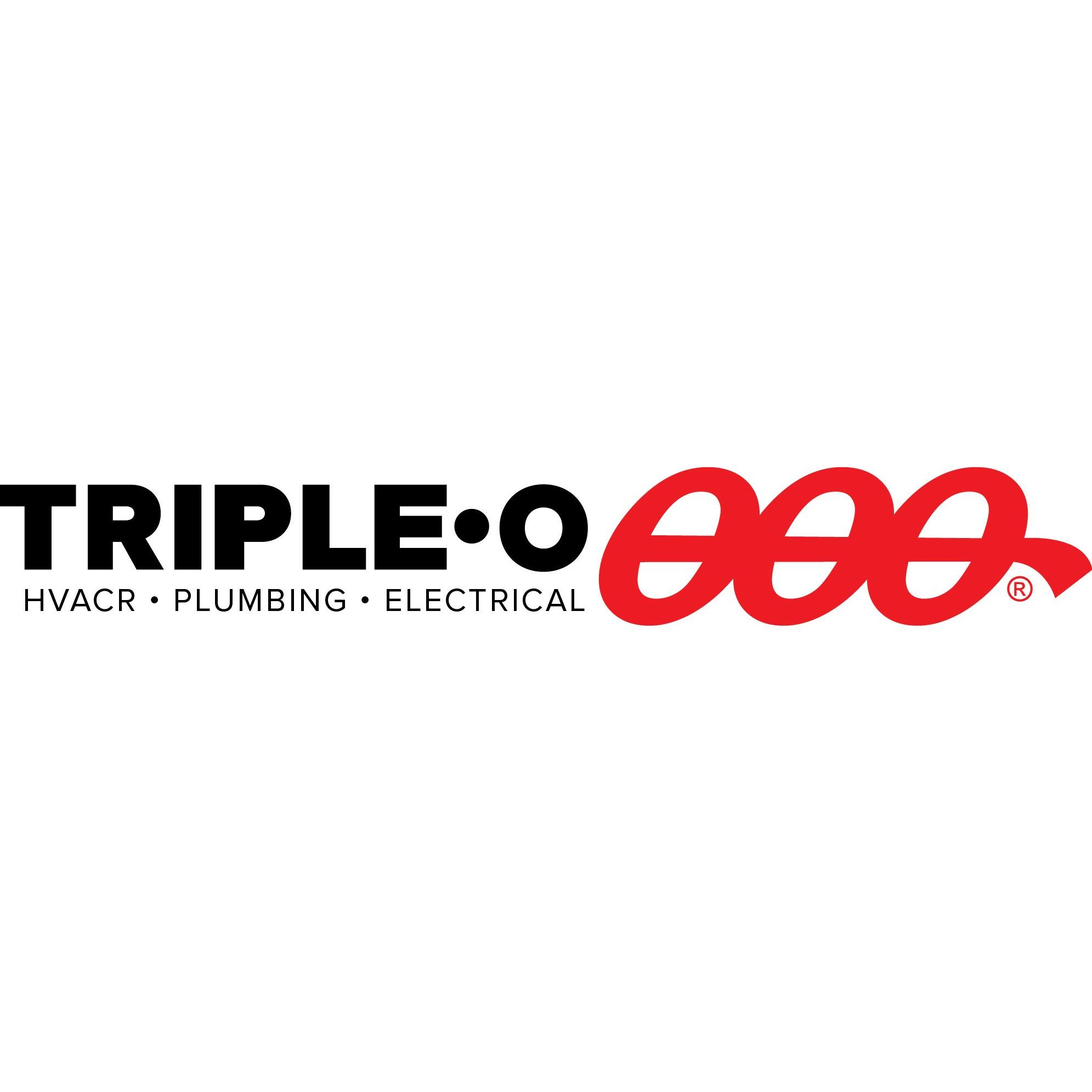 Triple O - Bergen, NY - Heating & Air Conditioning