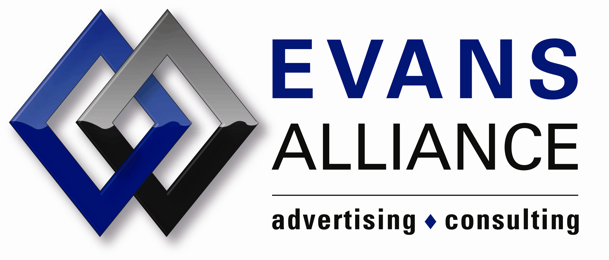 Evans Alliance Advertising image 0