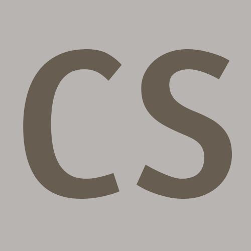 Cottonwood Storage LLC - Salt Lake City, UT - Marinas & Storage