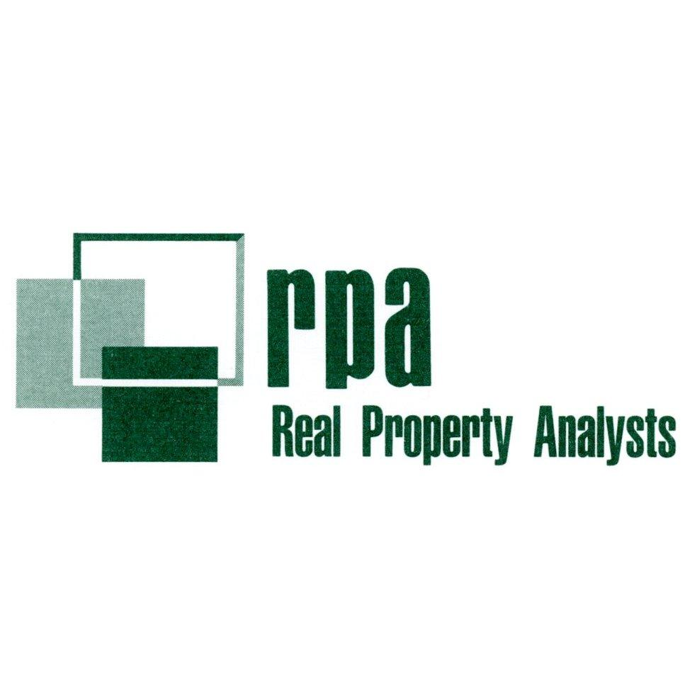 Real Property Analysts - Fresno, CA - Real Estate Appraisers