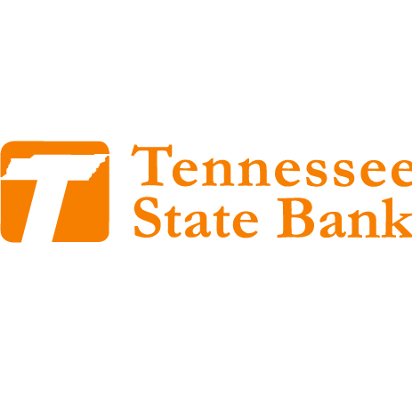 Tennessee State Bank - Pigeon Forge, TN - Banking