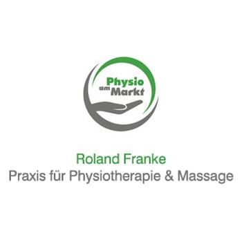 Physio am Markt Franke und Swietlicka