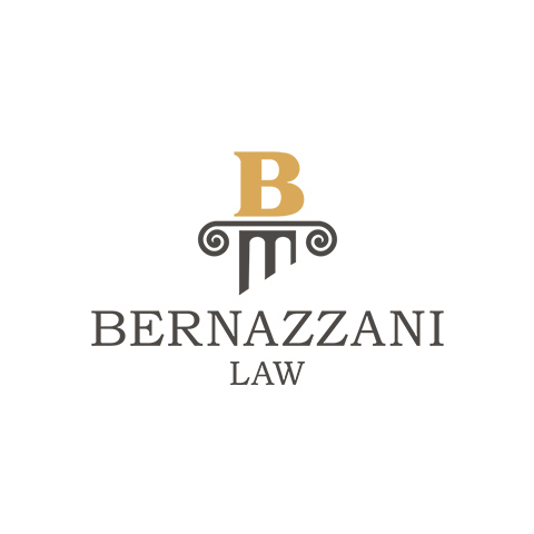 Bernazzani Law