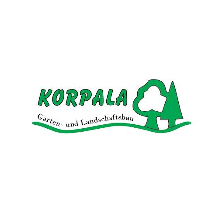 Bild zu Garten- und Landschaftsbau Grzegorz Korpala in Ratingen