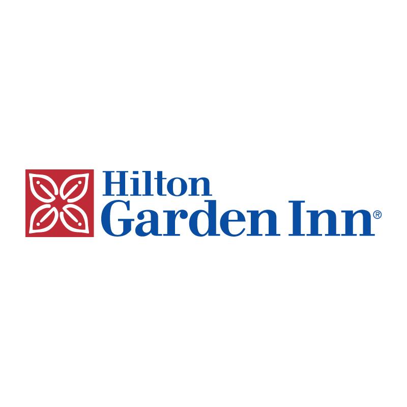Hilton Garden Inn Frisco - Frisco, TX - Hotels & Motels