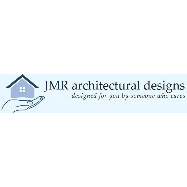 image of JMR Architectural Designs