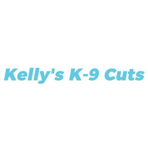 Kelly's K-9 Cuts - Kyle, TX - Pet Grooming