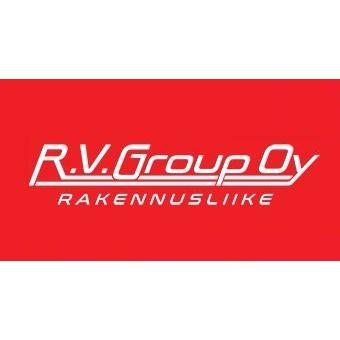 R.V. Group Oy