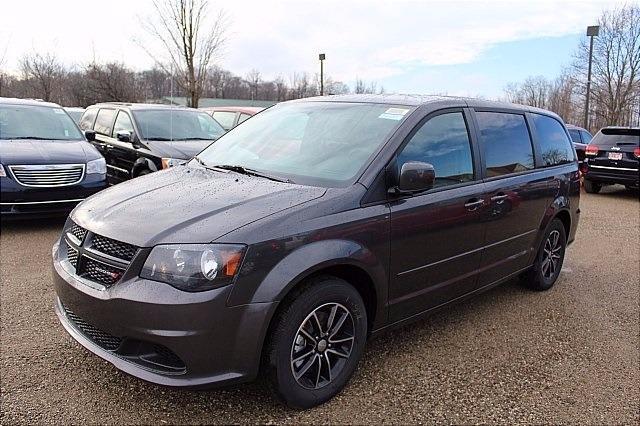 Subaru Dealership Ma >> Ganley Toyota Service | Upcomingcarshq.com