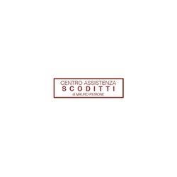 Centro Assistenza Scoditti