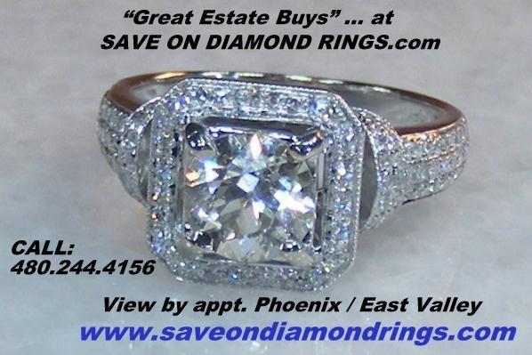 Save on Diamond Rings .c0m
