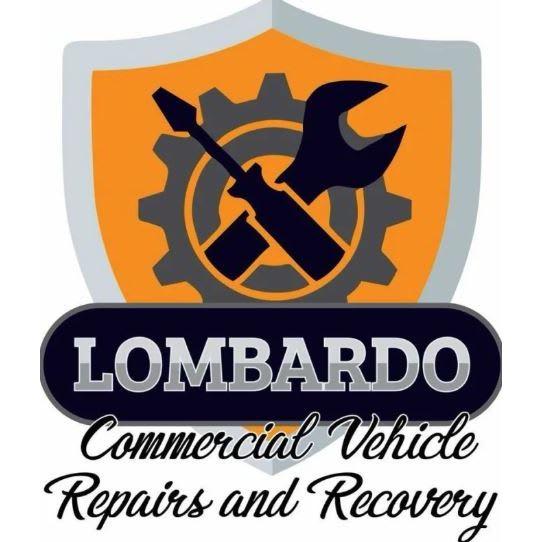 G & CA Lombardo Ltd