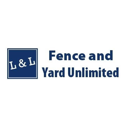 L & L Fence and Yard Unlimited