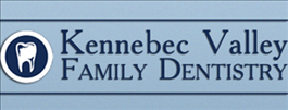 Kennebec Valley Family Dentistry