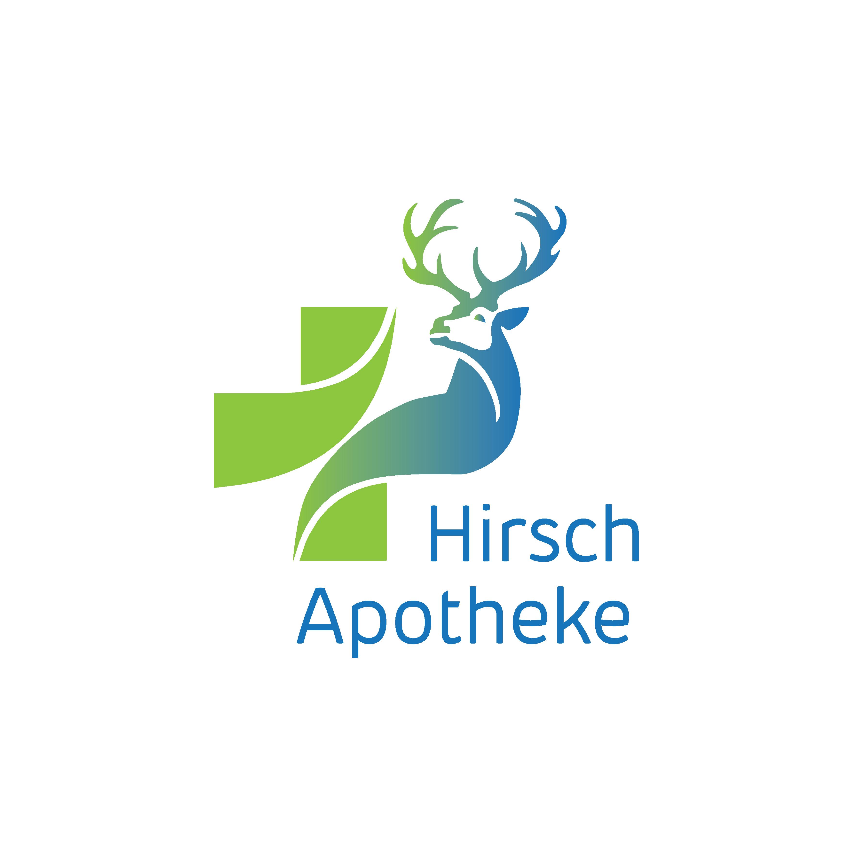Bild zu Hirsch-Apotheke in Neustadt an der Weinstrasse