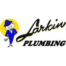 Larkin Plumbing Coupons Near Me In Las Vegas 8coupons