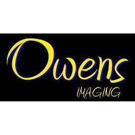 Owens Imaging