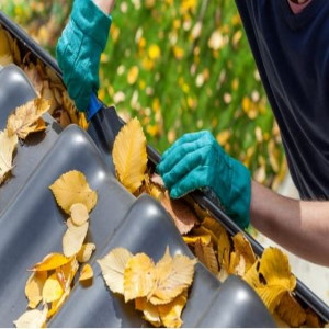Kildare Roofing and Guttering