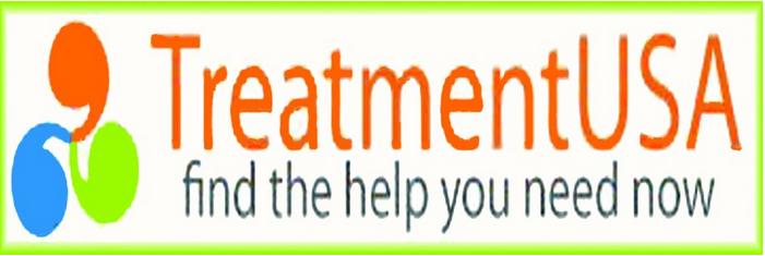 Treatment USA
