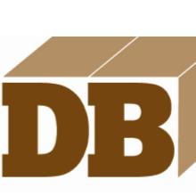 Denver Boxes