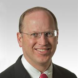 David M. Kalainov, MD