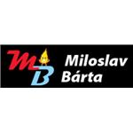 Miloslav Bárta - Požární ochrana a bezpečnost práce