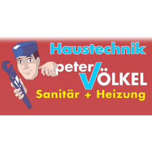 Bild zu Peter Völkel GmbH in Hannover