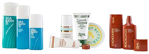 Reeva Beauty & Health