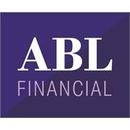 ABL Financial