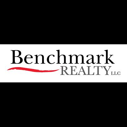 Gigi Arledge, Agent with Benchmark Realty