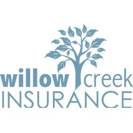 Willow Creek Insurance Agency, Inc. - Barnesville, MN 56514 - (218)354-2276 | ShowMeLocal.com