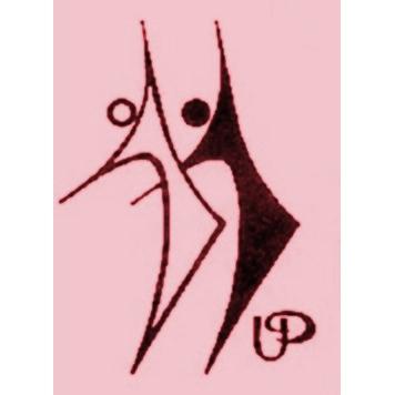 Bild zu Ballett-Schule Uschi Pajenkamp in Oberhausen im Rheinland