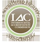 Image 4 | Albuquerque Vein & Laser Institute