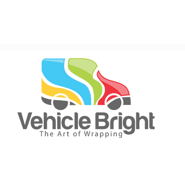 Vehicle Bright - Peterborough, Cambridgeshire PE2 7JP - 01733 601020   ShowMeLocal.com
