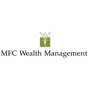 MFC Wealth Management