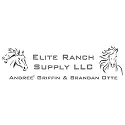 Elite Ranch Supply - Hartford, WI 53027 - (262)224-9705   ShowMeLocal.com
