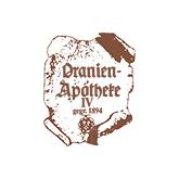 Bild zu Oranien-Apotheke am Nerotal in Wiesbaden
