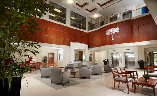 Palm Beach Orthopaedic Institute Coupons Near Me In Palm Beach Gardens 8coupons