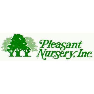 Pleasant Nursery Inc - Springfield, IL 62711 - (217)522-2222 | ShowMeLocal.com