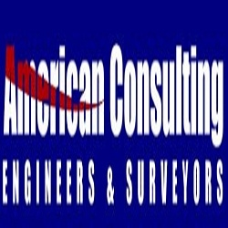 American Consulting Engineers & Surveyors