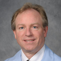 Scott D McNaughton, MD